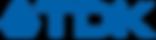 1458538256_tdk-logo.png