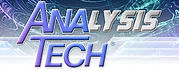 Analyasis-Tech-Logo-300x119.jpg