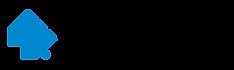 WEL-Logo_Black_RGB.png