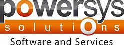 PWS_Logo.jpg