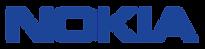 nokia-logo-png-transparent.png