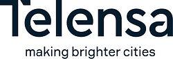 Telensa_master_logo_with strapline_rgb.j