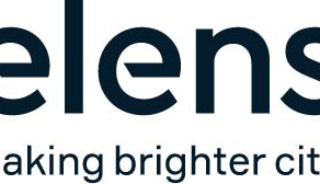 Telensa Acquired by Signify to Expand Offering for Smart Cities