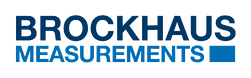 BROCKHAUS_Messtechnik_en-1.png