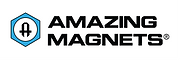 Amazing Magnets Stacked Logo Color.png