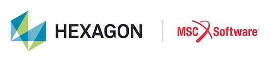 Hexagon_MSC_Software©-CoBrand_CMYK_PRIMARY-Logo copy.jpg