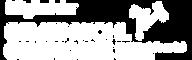 Logo_Gemeinwohl_weiss.png