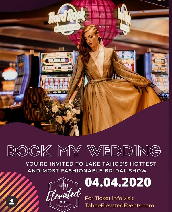 Rock My Wedding.jpg