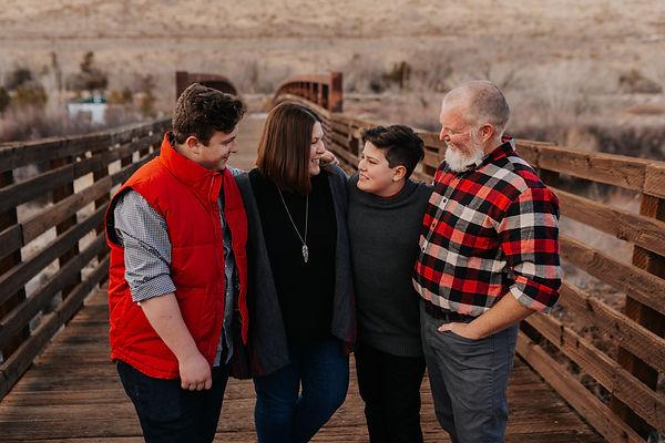 MacLeod Family Photos92_2021.jpg