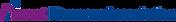 EPA_Logo_640_80.png
