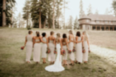 Bridesmaid Photo 2.jpg