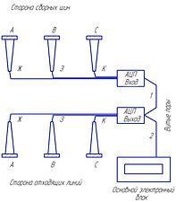 МСНСБ-схема-2.jpg