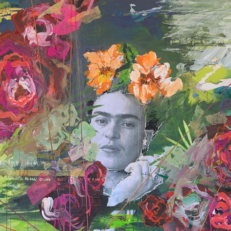 Frida large.JPG
