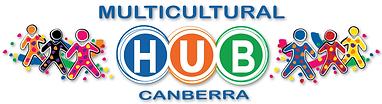mHub logo transparent blue 2020 08 02.pn