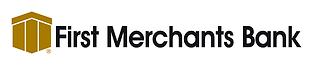 First-Merchants-Bank logo.png
