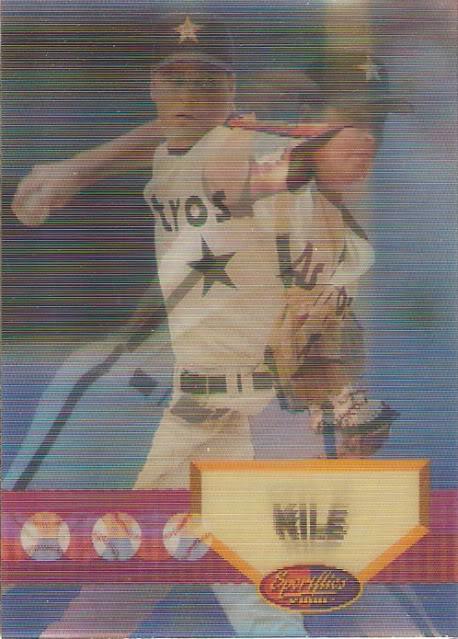 1994 Sportsflics