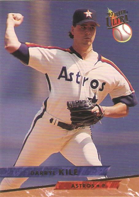 1993 Ultra