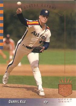 1993 SP