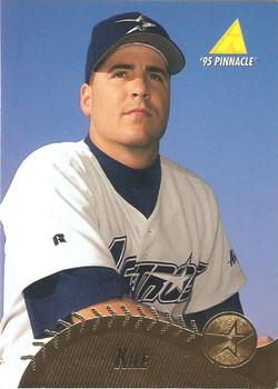 1995 Pinnacle