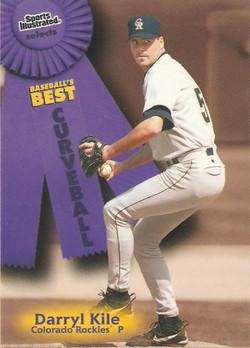1998 Sports Illustrated