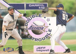 1998 Ultra Double Trouble