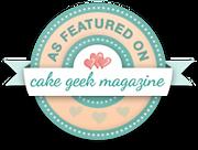 cake-geek-magazine-300x227.png