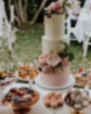 Oh my ♥️ this cake.jpg