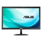 ASUS VX207DE Monitor 19.5-inch
