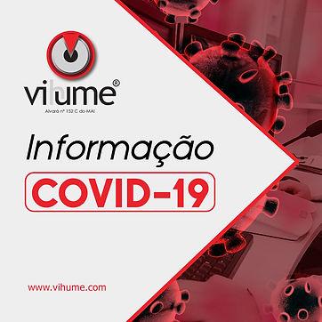 Vihume_17_03_2020.jpg