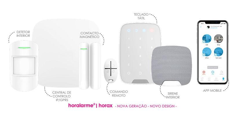 kit horax pag alarmes-01.jpg