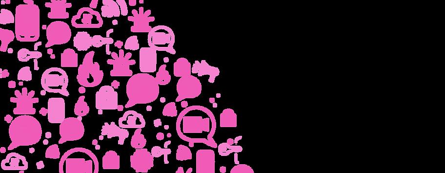 ilustração icones