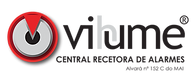 Logo Vihume - Atualizado-01.png