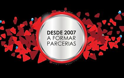 botao desde 2017-01.png