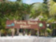 pakej pulau malaysia-redang beach-10.jpg