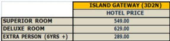 langkawi seaview price.JPG