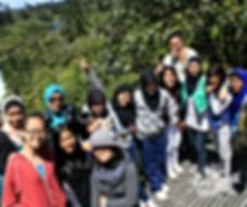 trip new zealand paling best-1