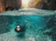 pakej kolam abadi medan.jpg