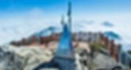 0301_sapa-travel-experience-and-mount-fa