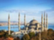pakej turki murah 2019.jpg