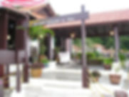 pakej pulau malaysia- gem island resort-