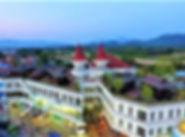 landcon hotel.jpg