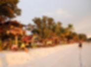 pakej pulau malaysia- malibest resort -4
