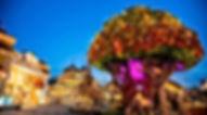 Everland1DayTicket(QRCodeDirectEntry).jp