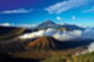 mount-bromo-east-java-province-indonesia
