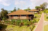 jerai hill resort.jpg