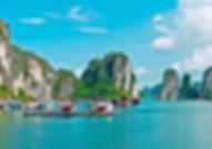 140615_Halong Bay_Vietnam_shutterstock_9