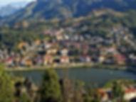 Lago_de_Sapa_Lao_Cai_Vietnam.jpg