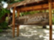 pakej pulau malaysia-redang lagoon-3.jpg