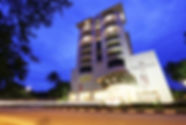 Langkawi-Seaview-Hotel-Night-View.jpg