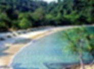 p164 pangkor laut - beach(1)_1500x1500.j